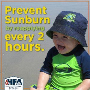 sunburn_fit_factor