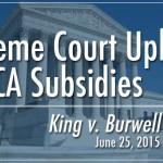 supreme_court_june25