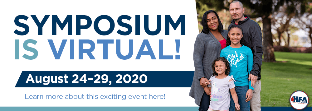 Symposium 2020 is going virtual!