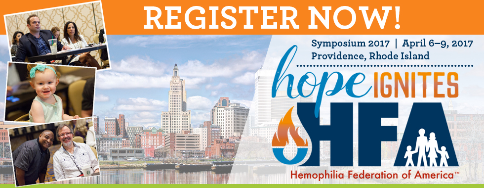 Register Now For Symposium 2017