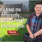 thomas_back_to_school_momsblog