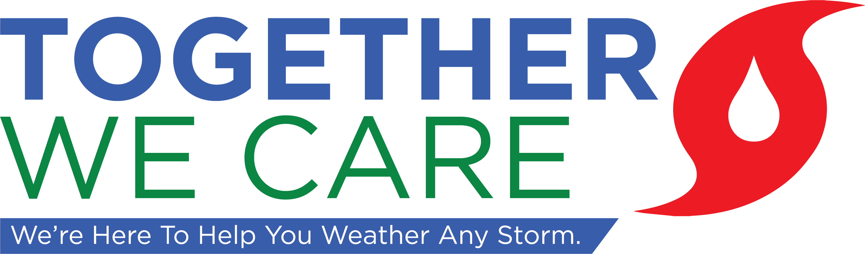 together_we_care_logo-01 (002)
