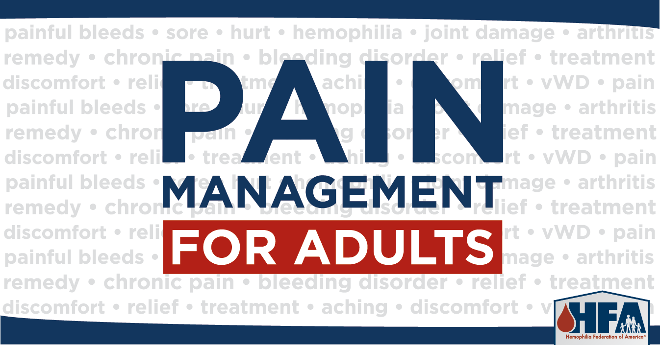 toolkit_pain_management_adults