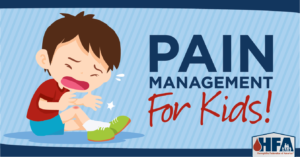 toolkit_pain_management_kids