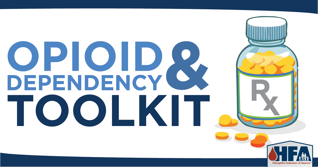 toolkit_pain_opioid_dependency