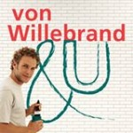von Willebrand and U