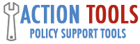 Action Tools Policy Support Tools