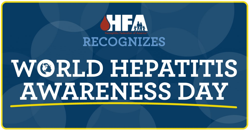 world_hep_day_july_28_a-01