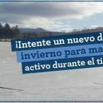 x-country_skiing_FF_ESP